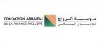 Fondation Arrawaj