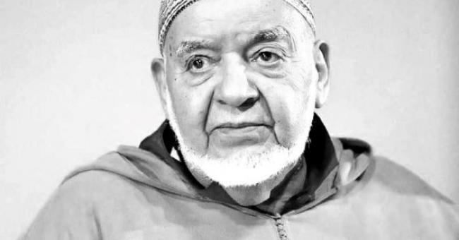 Le comédien Abdeljabbar Louzir rend l'âme à l'âge de 88 ans