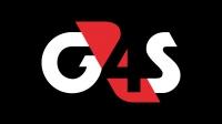 G4S MAROC