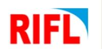 Rifl biometrics