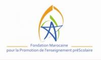 Fondation Marocaine pour la Promotion de l'enseignement préscolaire
