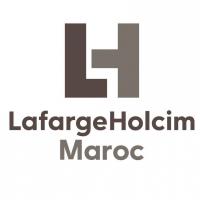 LafargeHolcim Maroc