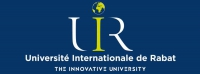 Universite internationale de rabat