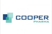 Marocaine de cooperation pharmaceutique