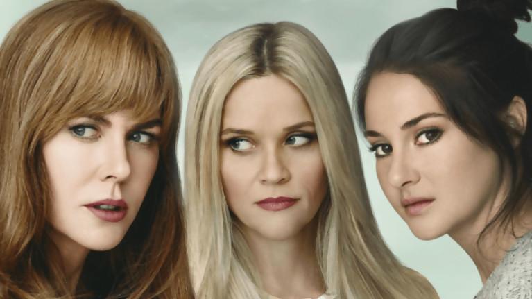 Big Little Lies : Bientôt une saison 3 ?
