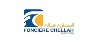 Fonciere chellah