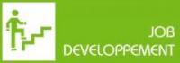 Job developpement