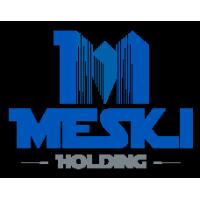 Meski Holding