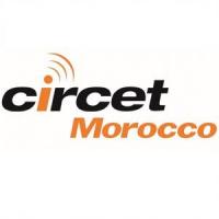 Circet morocco