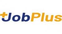 Job plus