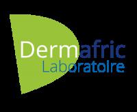 Dermafric