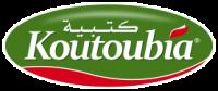 Koutoubia holding