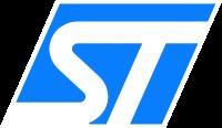 Stmicroelectronics Maroc