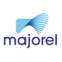 Centre d'appel Majorel