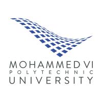 Mohammed VI Polytechnic University (UM6P)
