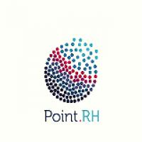 Le point rh