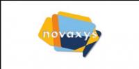 Novaxys