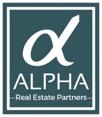Alpha real estate partners