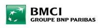 Banque marocaine pour le commerce et l'industrie