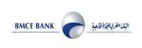 Banque marocaine du commerce exterieur