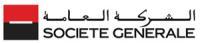 Societe generale marocaine de banques