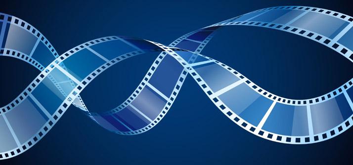 Al Hoceïma accueille la  première édition du Festival du film