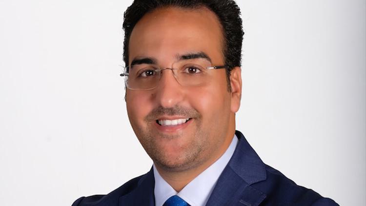 Guichet.ma : la première plateforme de billetterie intelligente au Maroc explose les compteurs