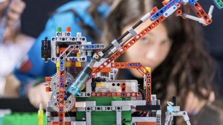 Des étudiants marocains qualifiés pour des compétitions internationales de robotique