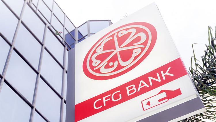 CFG Bank: Nouvelle campagne promotionnelle pour le crédit immobilier
