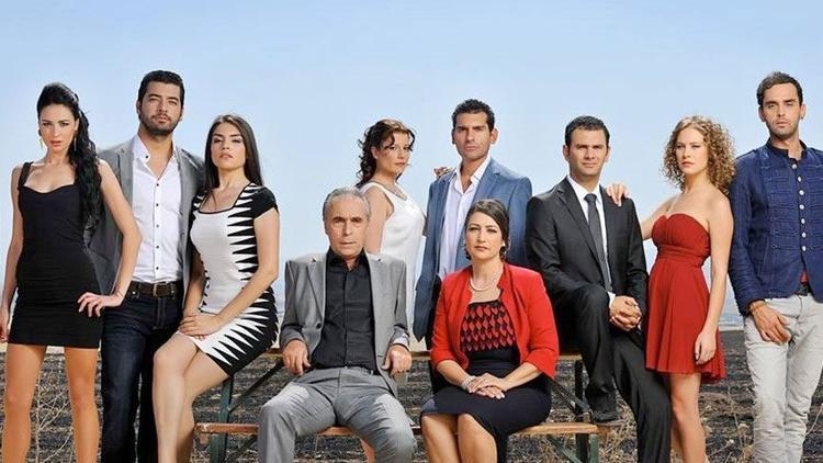 Télévision: Marocmétrie dévoile les programmes les plus regardés par les Marocains