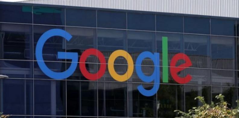 Chiffre : Google promet 13 milliards de dollars d'investissements en 2019