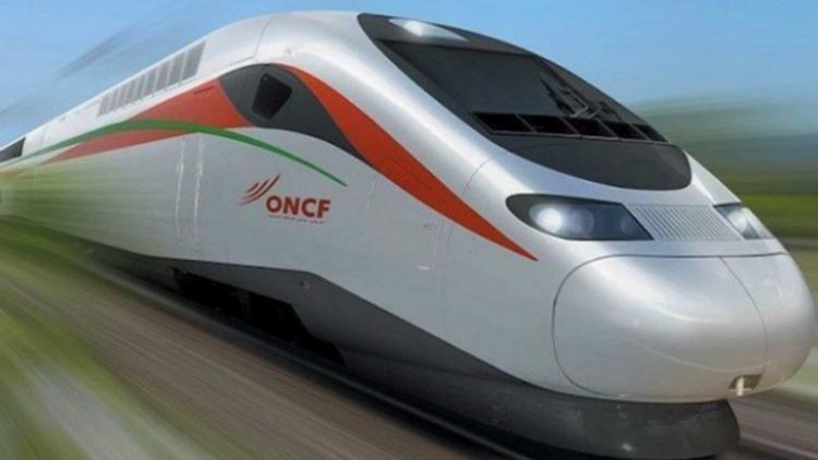 Chiffre: TGV, plus de 200.000 passagers ont emprunté Al-Buraq en janvier