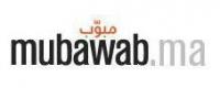 Mubawab maroc
