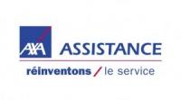 Axa assistance maroc