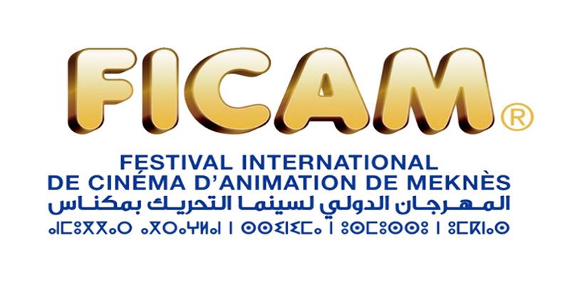 Ficam : Organisation d'une résidence francophone d'écriture