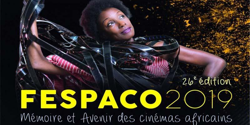 Royal Air Maroc, transporteur officiel de la 26è édition du Festival panafricain du cinéma et de la télévision de Ouagadougou
