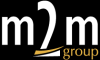 M2M GROUP