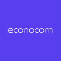 Econocom maroc