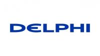 Delphi automotive systems maroc
