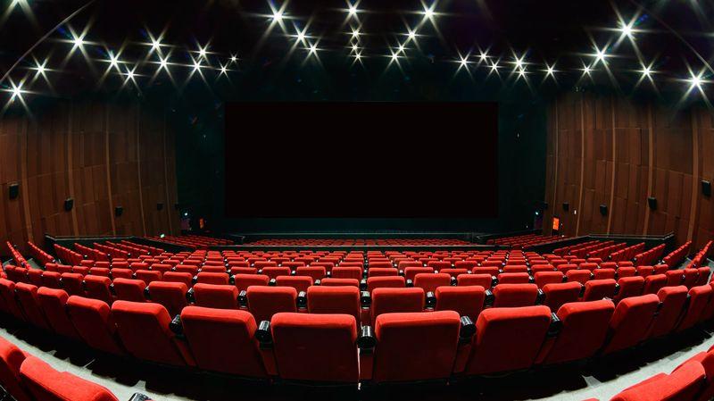 Coup d'envoi du 13ème édition du Festival national du film d'amateurs (FNFAS)