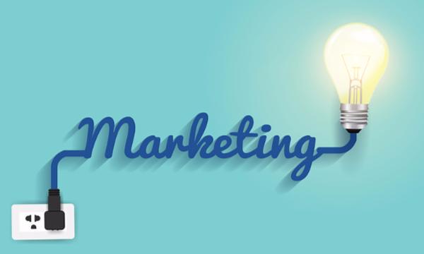 Marketing : L'actu de la semaine