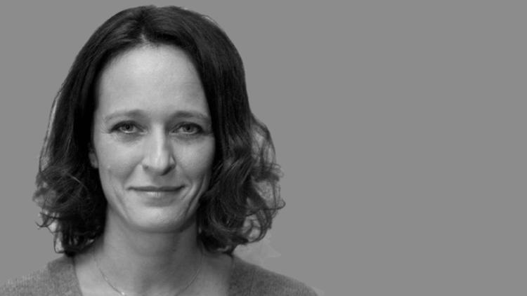 Anne Marie Schwab, Directrice Générale et VP RetailMeNot France