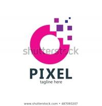 Pyxel