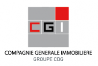 Compagnie generale immobiliere