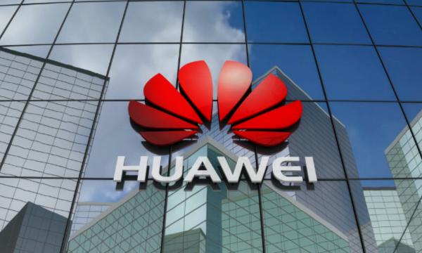 Huawei clôture en beauté l'année 2018 et se fixe de nouveaux challenges pour 2019