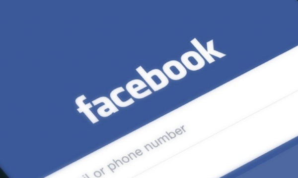 Samsung ne permet pas la désinstallation de Facebook sur certains smartphones