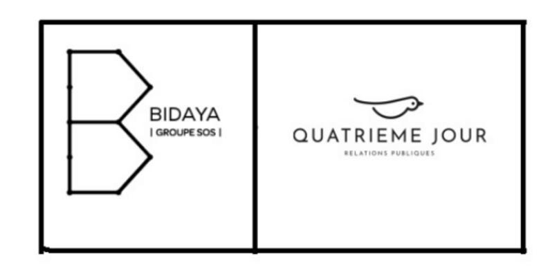 Quatrième Jour accompagne l'incubateur Bidaya dans son action de promotion de l'entrepreneuriat social et environnemental