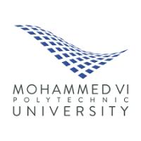 Mohammed VI Polytechnic University