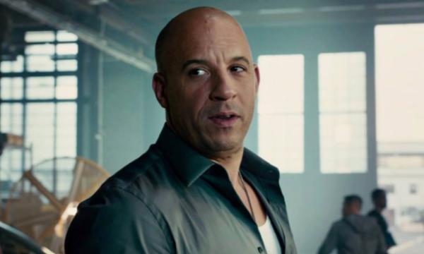 Le film «Fast & Furious 8» réalise la meilleure entrée historique au box-office mondial