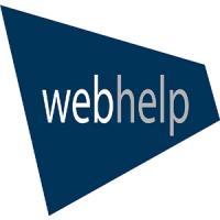 Webhelp grc